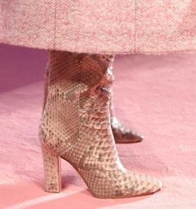 scarpe 7