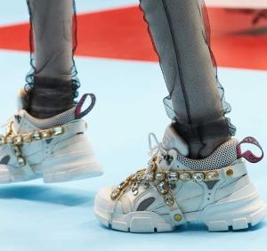 scarpe 9
