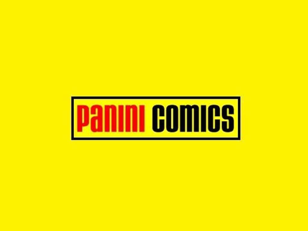 le uscite Marvel, Panini Comics e Disney del 26 agosto
