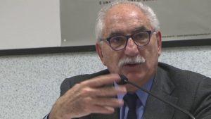 Armando Spataro