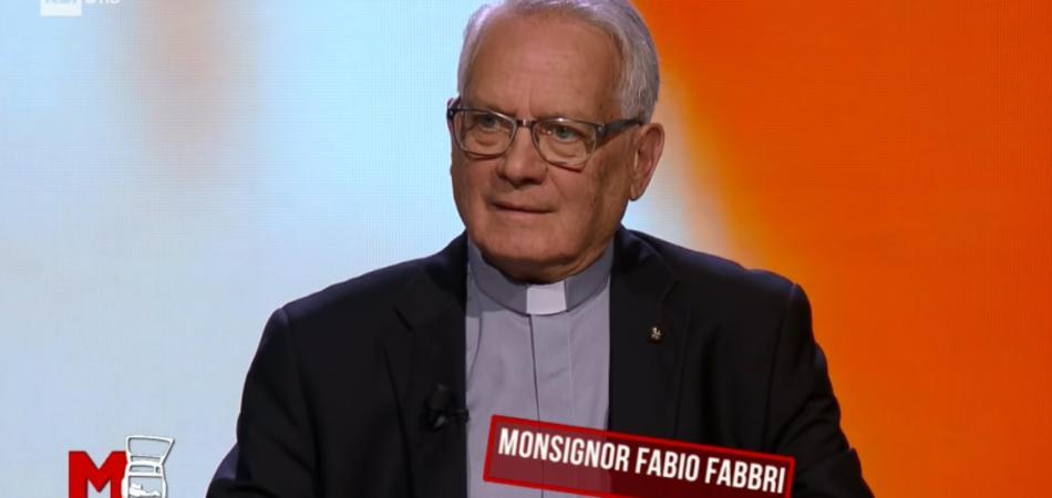 Don Fabbri