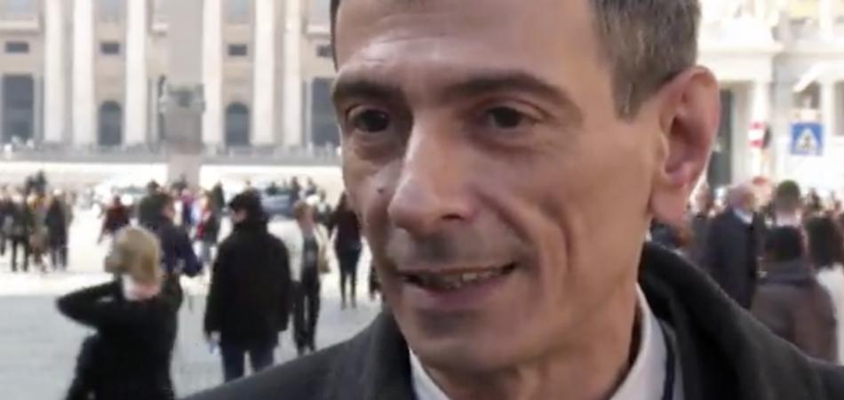 Pedofilia, Francesco Zanardi