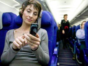 cellulari_aereo_1s-622x471