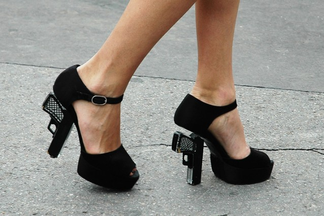 scarpe-chanel-638x425