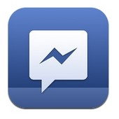 Logo-Facebook-Messenger1