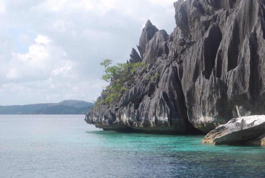 palawan isole più belle