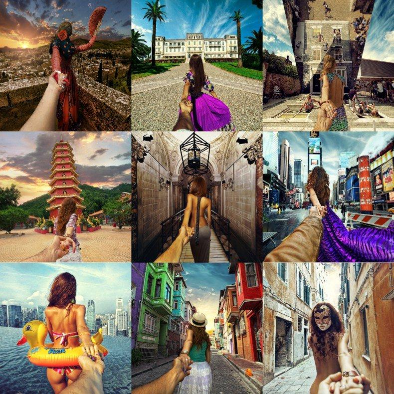murad-osmann-follow-me-Collage