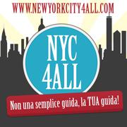 Viaggi studio e Tour organizzati a New York