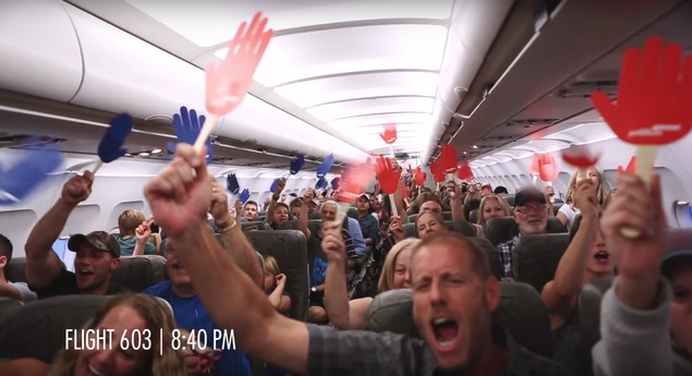 jetblue-free-flight-2242016-152549_panoramic