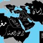 Isis: cos'è e perché dobbiamo averne paura