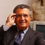 italiani residenza estero tasse