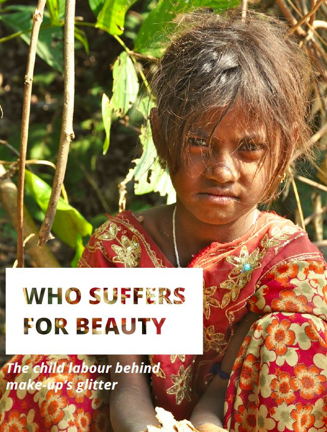 il segreto della tua bellezza 1