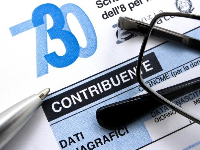 dichiarazione redditi precompilata aprile 2015