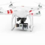 drone reporter HobbyHobu_Phantom 2 edizione Oro (1)