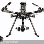 drone reporter HobbyHobu_Phantom 2 edizione Oro (2)