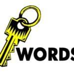 email keyword