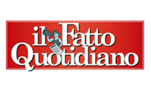 2895fa7229 Il Fatto Quotidiano va in Borsa (con un piano blindato)