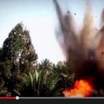 flames of war video isis 4