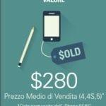 iphone ebay 1