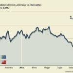 italia recessione 3