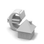 Mutui e prestiti, cosa cambia 1