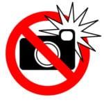 proteggere foto porno