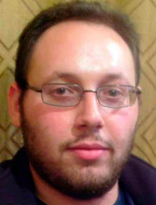 steven sotloff giornalista iraq 1