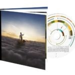 the endless river pink floyd cd