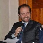 Matteo Orfini