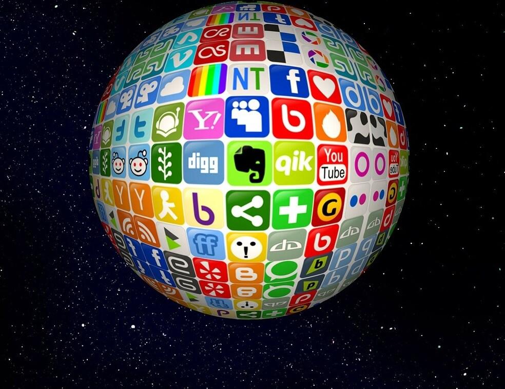 costituzione per internet (2)
