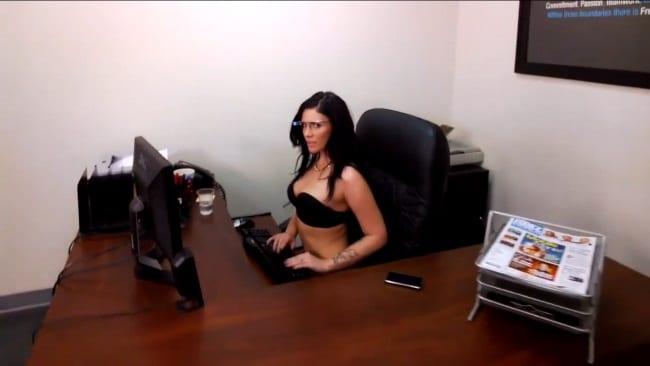 Googel Porno
