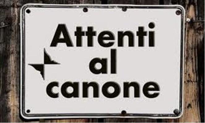 Canone Rai Bolletta Luce Tablet Pc