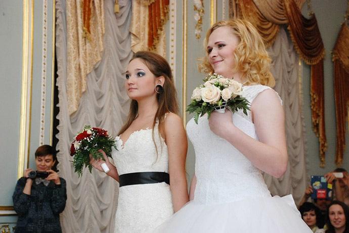 Matrimonio In Russia : Matrimonio russia dago fotogallery