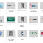 luxleaks banche italiane 1