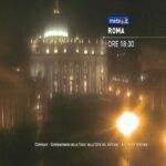 scuole chiuse roma 3