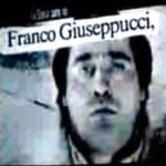 giuseppucci gioacchini