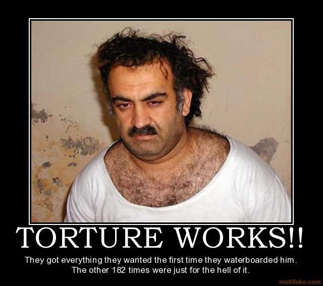 torture-works-ksm-torture-waterboarding-bush-cia-demotivational-poster-1242158342