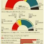 tsipras grecia euro