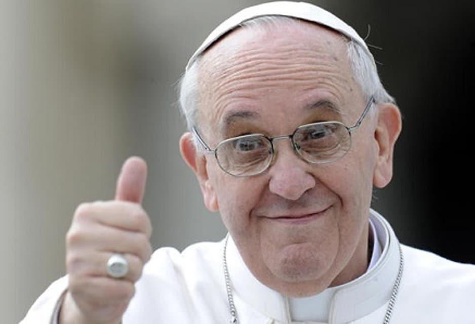 giubileo vaticano papa francesco
