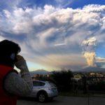 calbuco vulcano cile 4