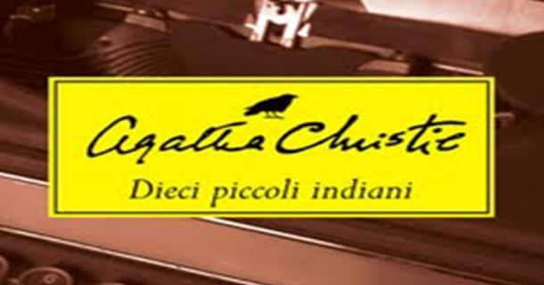 Dieci piccoli deputati pd nextquotidiano for Deputati pd