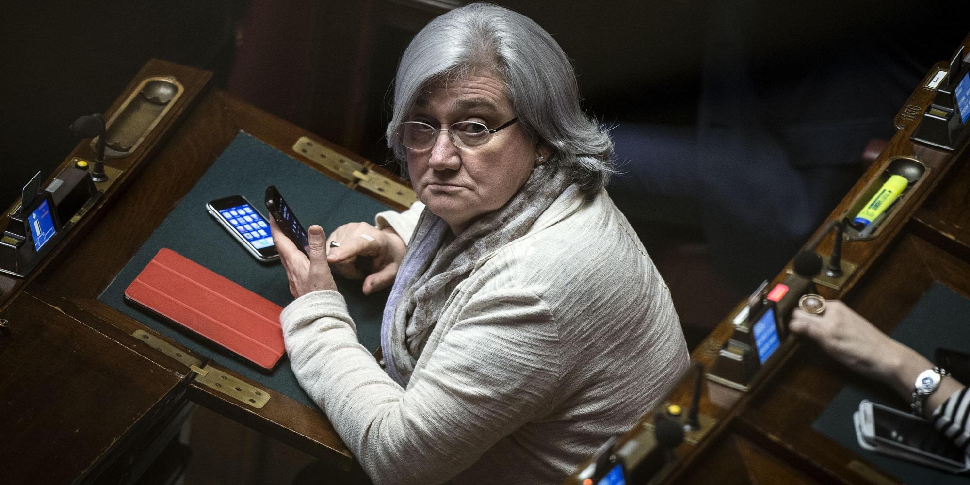 Italicum: Camera, Aula riprende esame testo,oggi voto finale
