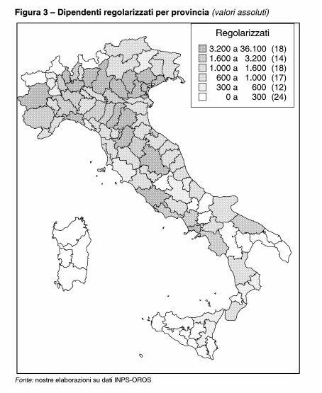 fonte: http://www3.istat.it/dati/pubbsci/contributi/Contributi/contr_2005/2005_17.pdf