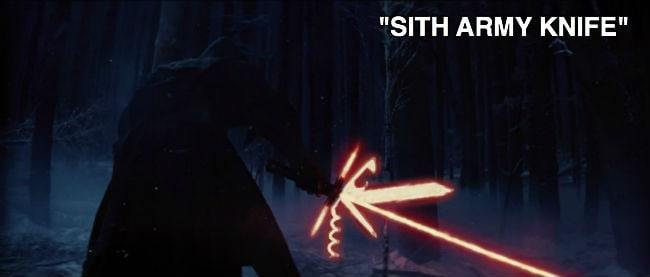 star-wars-7-lightsaber-memes-sith-army-knife