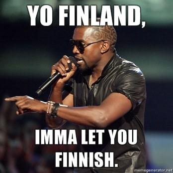 finlandia reddito cittadinanza - 2