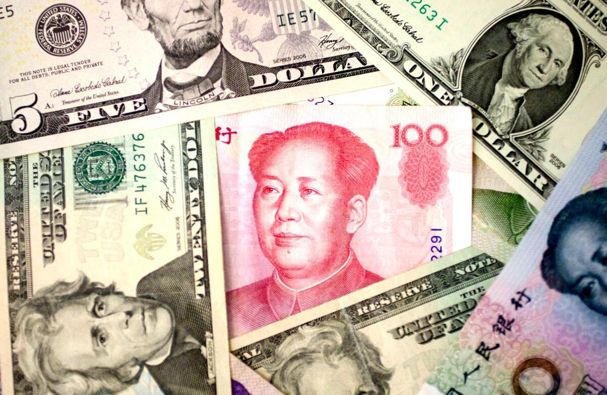 Lungimiranza geostrategica, manipolazione economica e nazionalismo cinese