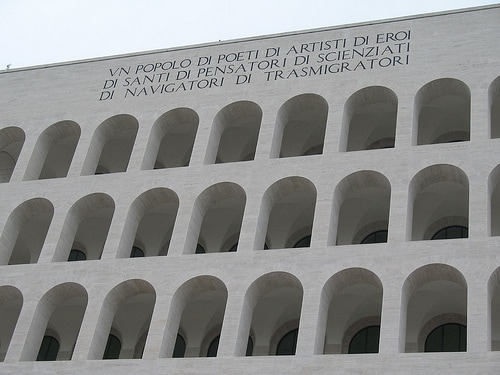 Risultato immagini per l'italia di poeti ed esploratori