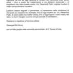 carmelitani scalzi santa teresa 4