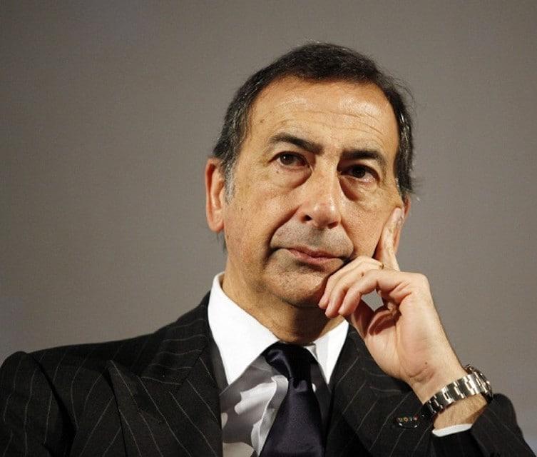 Giuseppe Sala vuole un nuovo governo con Conte premier