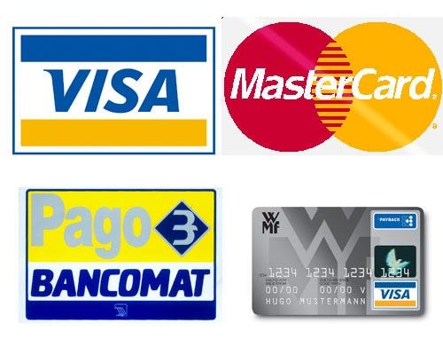 I nuovi costi per bancomat e carte di credito | nextQuotidiano